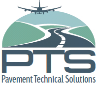 Pavement Technical Solutions Inc.